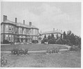Myland Court (Private Patients' Villa) -c.1950's